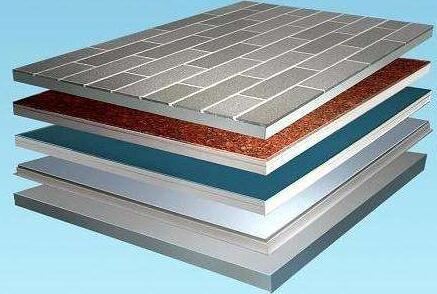 保温材料有哪些?保温材料如何选购?