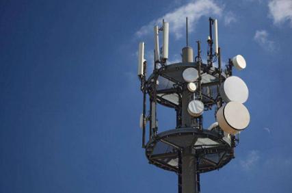 工信部:建立全国统一的无线电发射设备销售备案信息平台