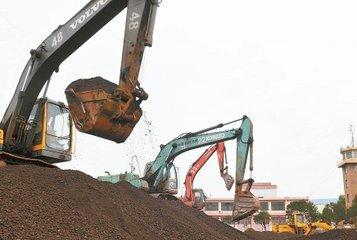 盛达矿业发力同行业并购 联手国字号地勘 加快海外布局