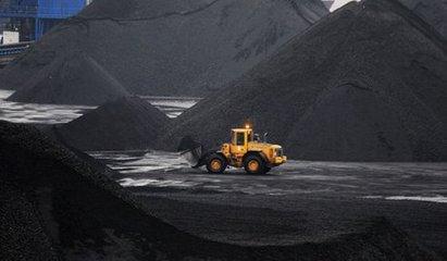 看年中报中的煤企日子究竟如何