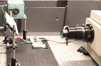 "MIT开发""时间折叠光学元件"",开启光学成像新纪元"