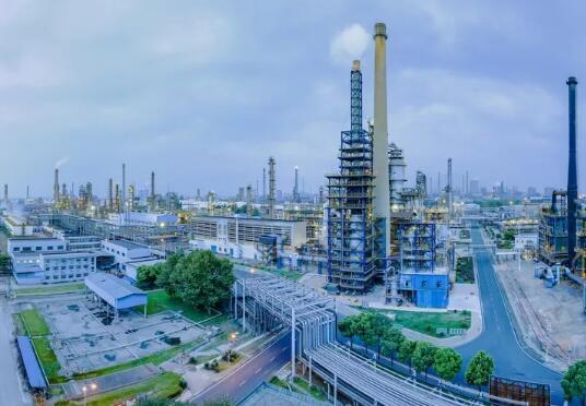 化工行业现状如何?学化工的你了解吗?