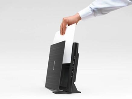 佳能推出11款鼓粉分离A4幅面激光打印机新品