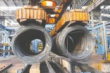 渤海钢铁集团正式进入破产重整程序,共涉天津河北48户企业