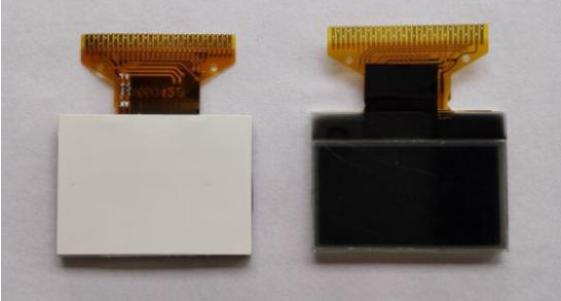 告诉你AMOLED和LCD显示屏究竟有什么差别