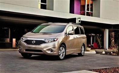 丰田/日产等斥巨资在华扩产 大部分车型定位于中高端新能源车市场