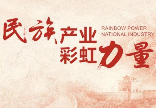 彩虹集团锂铝硅玻璃盖板项目通过中国电子学会科技成果鉴定