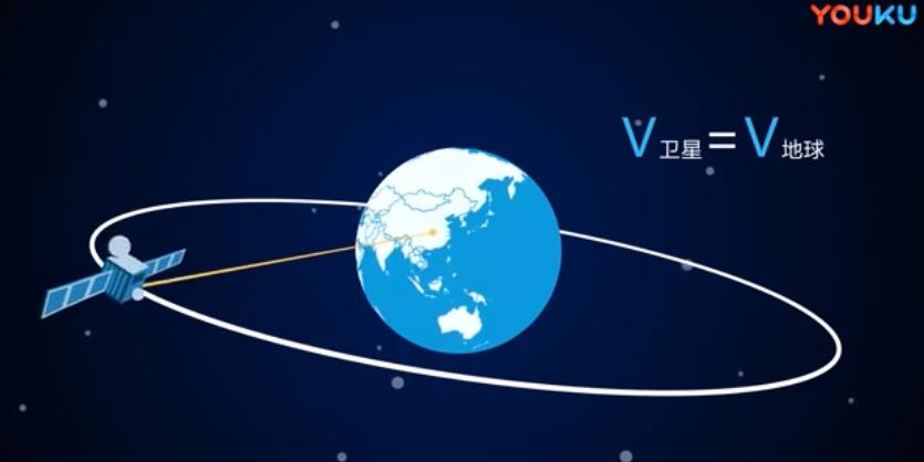 亚太星通—卫星通信就在您身边