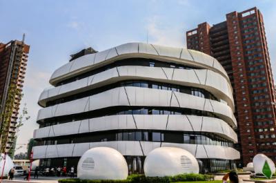 青岛中德生态园添集成电路产业链,芯恩签约石英掩模基板项目
