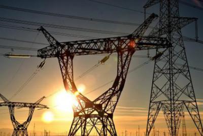 新电电气2018上半年报表新鲜出炉 营收1370.8万元