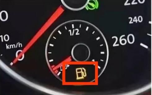 车上的隐藏功能你都知道吗?