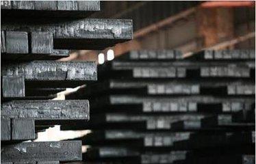 采暖季钢铁、铝行业限产方案意见稿出炉