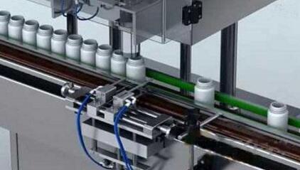 药品包装自动化领域的新兴技术盘点