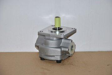 """长江液压""""一种模块化高压大排量齿轮泵""""获国家知识产权局授权"""