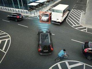 万都成韩国第二家获准在加州测试自动驾驶车辆的公司
