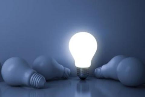 雷士等国内照明厂商2018年上半年运行情况
