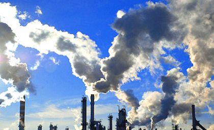 辽宁环保厅印发印刷业挥发性有机物排放标准(征求意见稿)