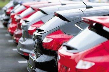7家上市车企净利下滑超40% 找到新的增长点成为当务之急