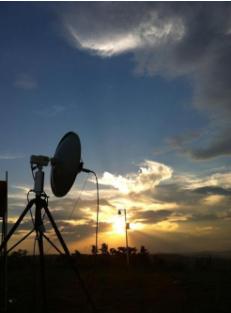 公开征求《地面无线电业务台(站)管理规定》意见