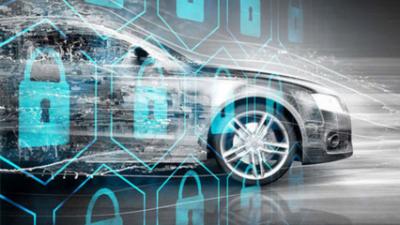 官方认证比亚迪新身份:智能汽车硬件标准平台提供商