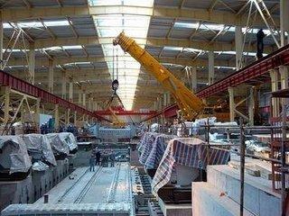 中铝集团:做中非铝业先驱者 开启中非铝业新篇章