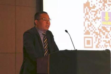 德国宝峨:新朋老友欢聚泉城,宝峨济南技术交流会成功举办