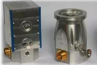 打破国外垄断!中物院六所发布高速小型复合分子泵重大新型成果