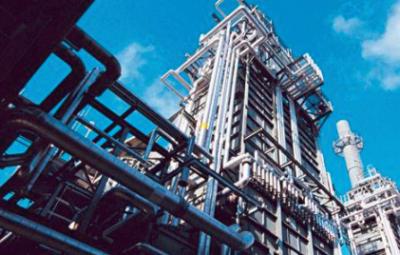 国产丙烷脱氢催化剂打破垄断,打开C3应用空间