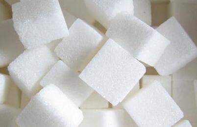 缅甸:蔗糖产量逐渐扩大 寄望中国进口