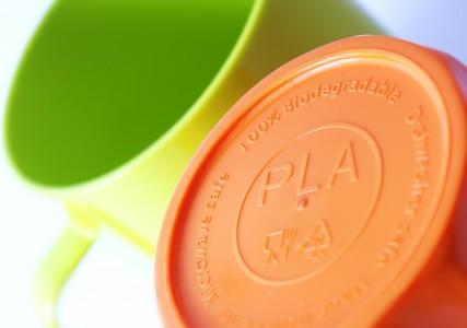 日本将投入50亿日元支持生物塑料的