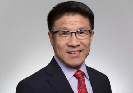 张志强代替顾纯元博士担任ABB中国区新负责人 10月1日起担任
