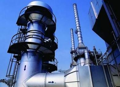 广东天乙集团破产清算 华南地区最早最大的民营炼油厂倒了!