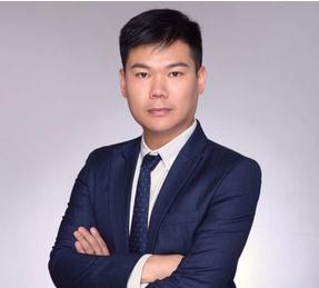 新芝生物总经理朱佳军专访——打造中国生命科学仪器精品