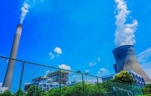 山东开展发电机组冷却塔隐患排查工作 督促企业整改隐患