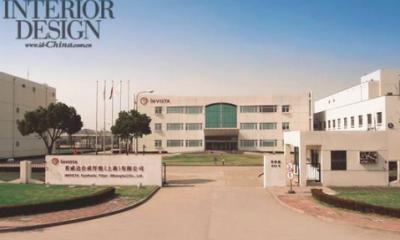 英威达计划将上海工厂尼龙6,6聚合物产能提高4万吨