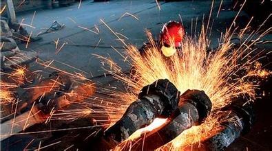 河北省环境保护厅厅长高建民:2018至2020年河北将压减退出钢铁产能约4000万吨