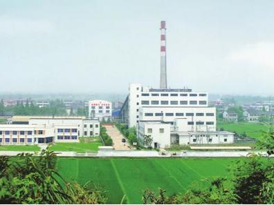 垃圾发电行业引领者:记锦江环境垃圾发电走过20周年