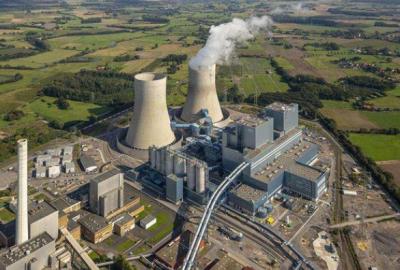 河北承德拟建核电站,距北京市176公里!