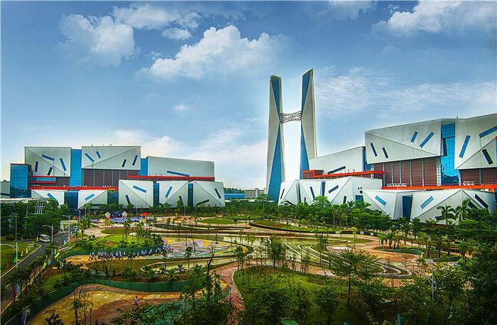 瀚蓝环境全资子公司8.83亿元投资晋江垃圾焚烧发电提标改建项目