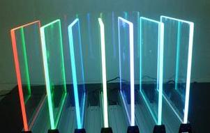 LED封装工序