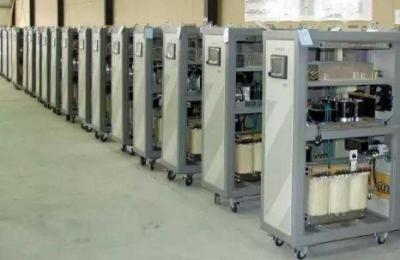 广东甘化拟并购升华电源全部股权 全力切入军品市场