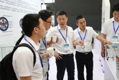 AB电缆携智能家居高端线缆产品亮相上海智能家居展 艳压群芳
