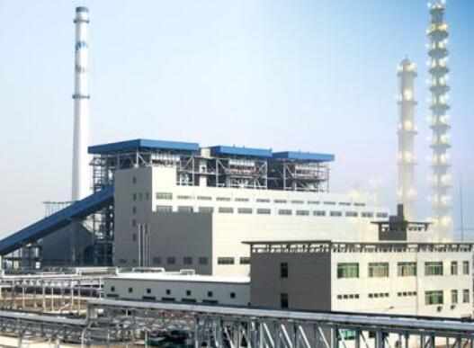 新浦化学与钦州市签署年产400万吨烯烃项目