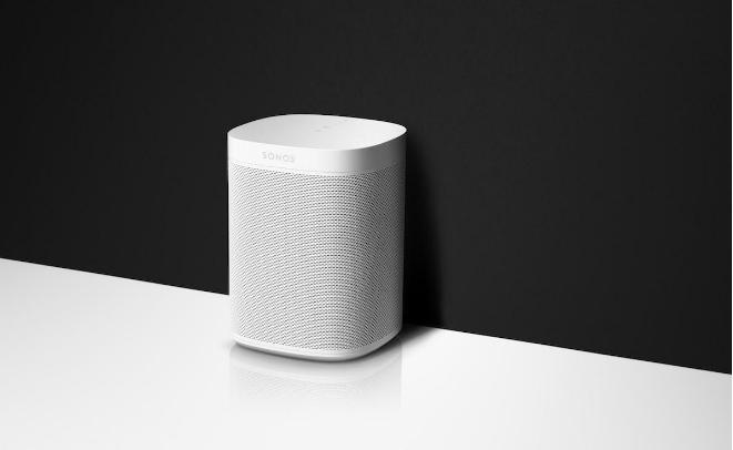 Sonos第三季度财报:营收2.08亿美元,同比下滑6.7%