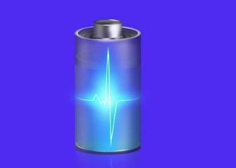 华东师范大学新型锌碘电池将亮相第20届工博会 可弯可折可穿戴