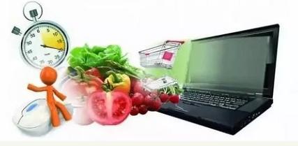 中韩食品企业举行洽谈会:共签订15份进口食品贸易协定
