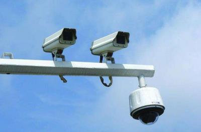 """Tenable发布了安全摄像头和视频监控的设备""""零日漏洞"""""""