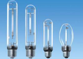 7月我国向欧盟出口LED灯具共3.08亿美元,同比下降5.34%