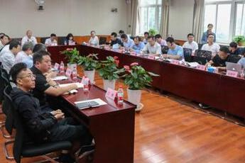 农业农村部:大力推进大田种植数字农业试点项目建设