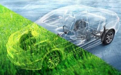 超威携手奇瑞 共推新能源汽车产业高度整合与发展
